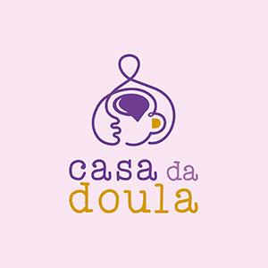 Casa da Doula