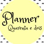 Planner gratuito da Samdoula - Planner 42