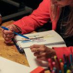 Criando um Plano de Negócios para Doulas e Profissionais de Parto Humanizado