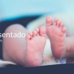 O Bebê Sentado ou Bebê Pélvico