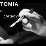 Episiotomia: cortinho ou cortão?