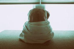 mito-parto-desmistificando