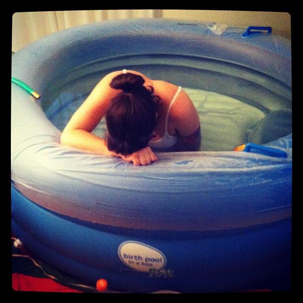 piscina-banheira-parto-na-agua