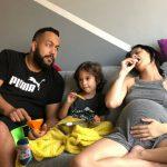 Posso comer e beber durante o trabalho de parto? - Parte 1