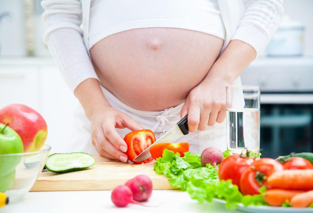 Gravida-e-alimentação-saudável