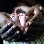 E quando com o bebê chega o baby blues e a depressão pós-parto?