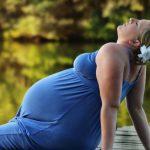 Como o seu estado emocional pode afetar o seu parto