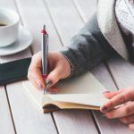 Decifrando o Plano de Parto (parte II)