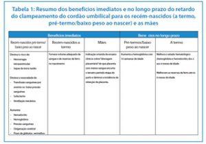 tabela_beneficios_clampeamento_tardio_MS