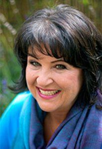 Janet-Balaskas
