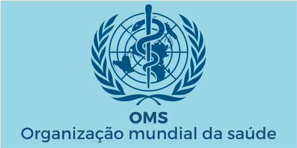OMS doula