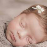 Como é o sono do bebê?