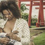 Um pavor de profissionais e mães chamado Hipoglicemia: precisa oferecer fórmula infantil?