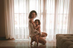 amamentação prolongada-bebê-2anos-seio-leite materno