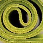 Prática de Yoga na Gestação: é possível?