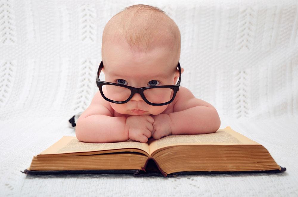 estudos plano de parto