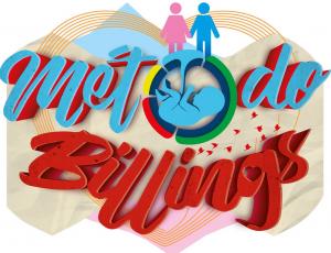 método de ovulação billings - MOB
