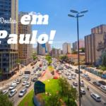Doula em São Paulo