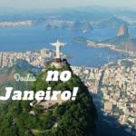 Doula no Rio de Janeiro