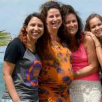 Pré-natal: uma abordagem humanizada