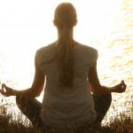 Como as afirmações positivas podem ajudar na gestação, parto e amamentação