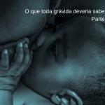Principais segredos para pega correta do bebê na amamentação