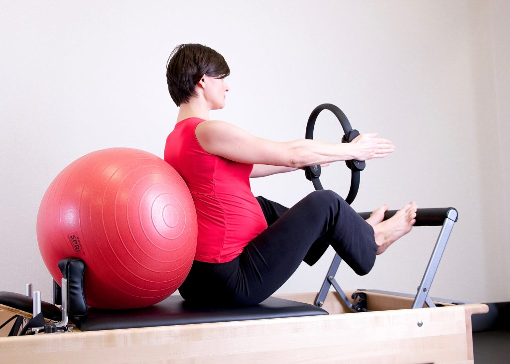 gravida-bola-de-pilates