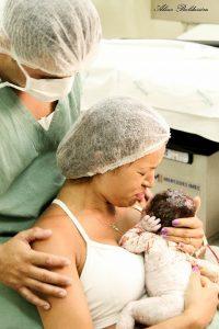 parto-nascimento-Melissa