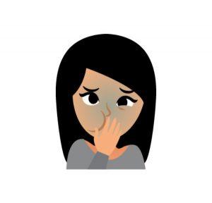 http://www.virgula.com.br/album/;emojis-para-mulheres-gravidas/