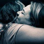 Carta a uma mãe no puerpério