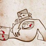 Violência Obstétrica-Como se prevenir de um parto violento?