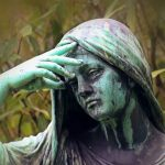O luto da mãe e perda gestacional