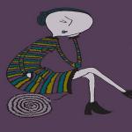 Feto morto: a contramão da maternidade