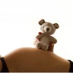 Consulta ao pediatra no pré-natal
