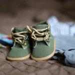 Aborto espontâneo: o que é e o que causa a perda de um bebê?