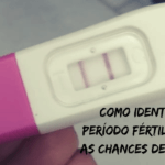 Como identificar seu período fértil e aumentar as chances de engravidar!