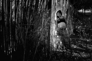 Mortalidade Materna: uma tragédia negligenciada