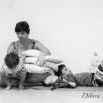 De Bióloga para Doula: Transformação que veio com o parto!