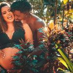 Como curtir a gravidez? - 5 dicas para aproveitar melhor essa fase