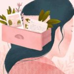 A importância da informação na perinatalidade