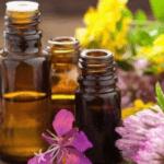 Aromaterapia no trabalho de parto, será que realmente funciona?