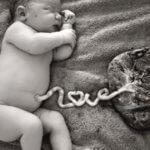Você sabe quais são os benefícios do clampeamento tardio do cordão umbilical para a saúde do seu bebê?