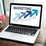 Noções básicas de Marketing para doulas