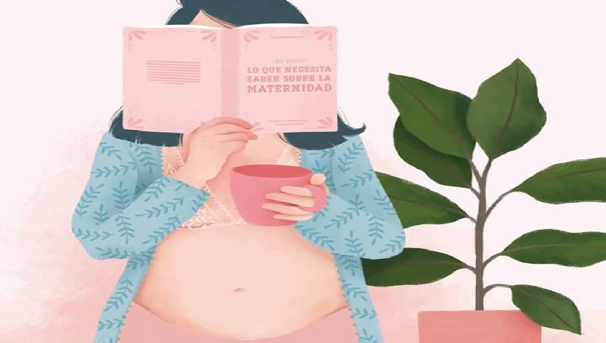 Arte Priscila Barbosa