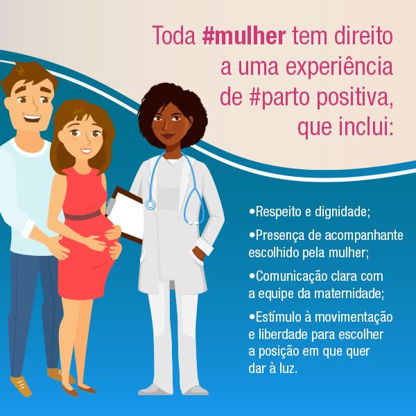 ans.gov.br