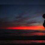 Para onde e quando viajar estando grávida?