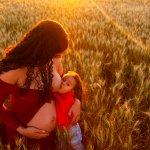 Relato de lactogestação – Amamentar durante a gestação