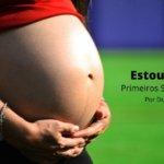 Estou grávida? Primeiros sinais da gravidez